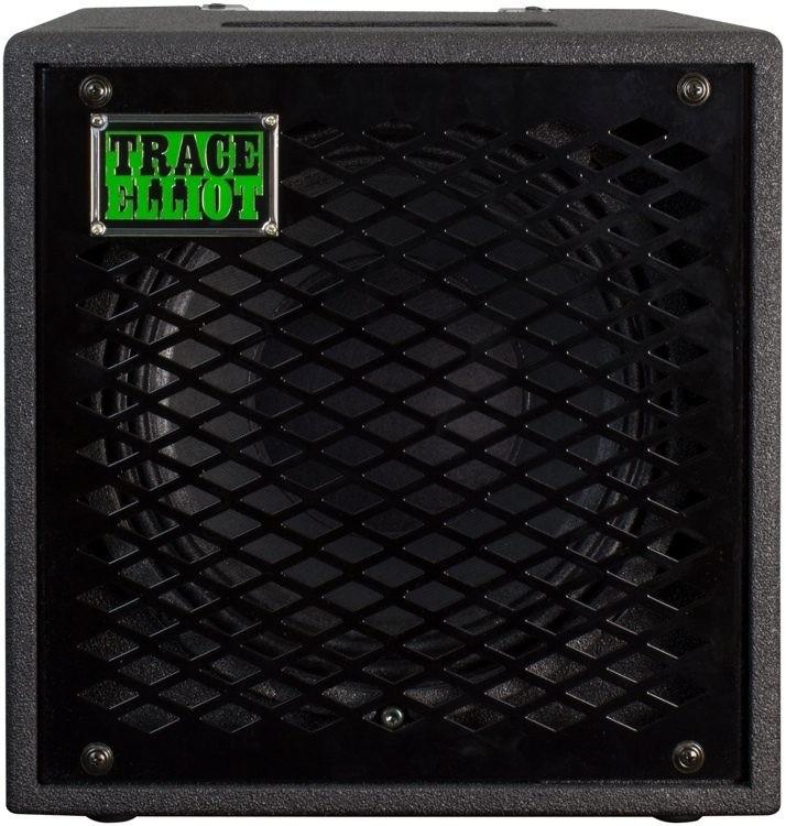 Trace Elliot 1 x 10 Bass Speaker Cabinet