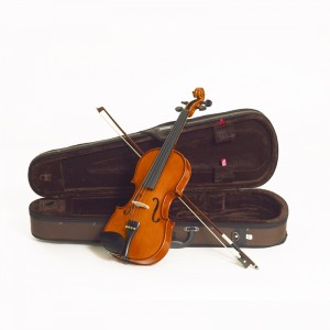 Stentor Standard Violin Outfit - 1/2