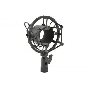 Citronic Microphone Shock Mount