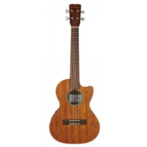 Cordoba 20TMCE Tenor Ukulele, with Pickup