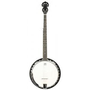 Ozark 2104G 5-String G Banjo