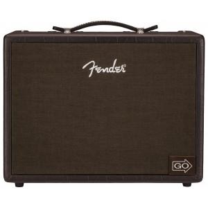 Fender Acoustic Junior Go - Acoustic Amp