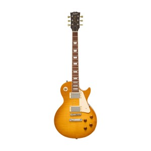Tokai Love Rock UALS62(F) HB - Honey Burst