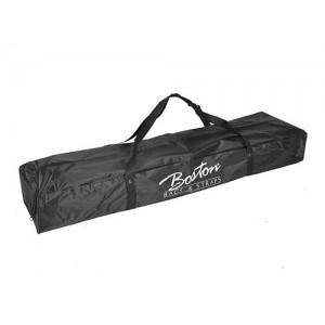 Boston SSB-1100 Speaker Stand Bag Nylon, 1100 x 220 x 160mm