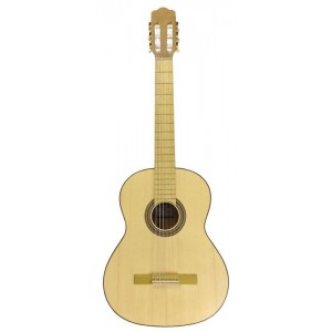 Hokada 3168MA All Solid Classical Guitar