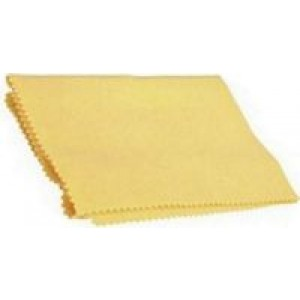 Rosetti No-Haze Gold Cleaning Cloth