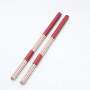 DB Custom Heavy Rods