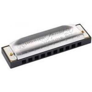 Hohner Special 20 M560056 - E