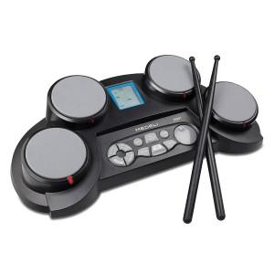 Medeli DD61 Portable Electronic Drumkit