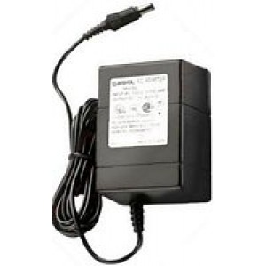 Casio AD-E95100L(E) Power Supply