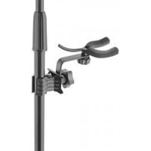 Stagg SCL-VH Mic Stand Violin/Ukulele Holder