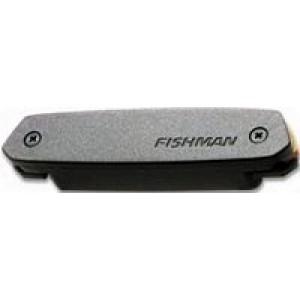 Fishman PRO-NEO-D02 Magnetic Soundhole Pickup - Humbucker