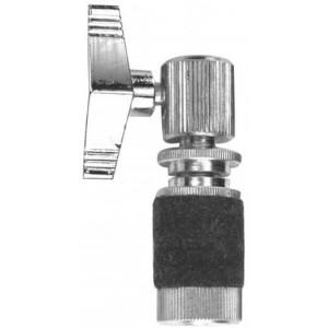 Stagg 7A-HP Hi Hat Clutch (8mm Rods)