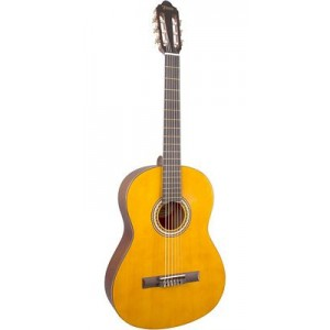Valencia VC204HNA 4/4 Classical Guitar (Narrow Neck)