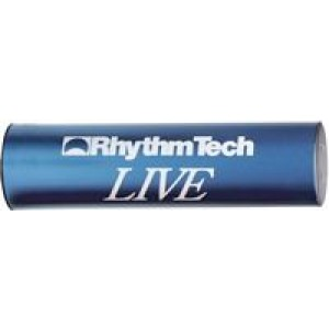 Rhythm Tech RT2040 Live Shaker (Blue)