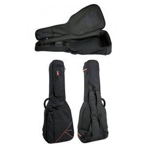 GEWA Classical Guitar 4/4 Premium Gig Bag