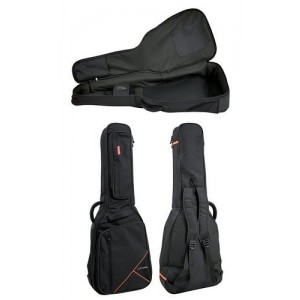 GEWA Electric Guitar Premium Gig Bag