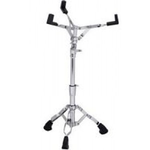 Mapex S600 - Mars - Snare Drum Stand - Chrome