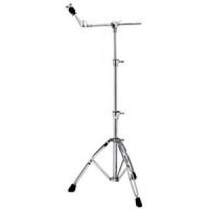 Mapex B600 - Mars - Boom Cymbal Stand - Chrome