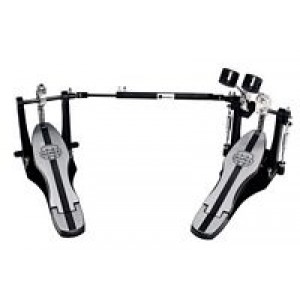 Mapex P600TW - Mars - Double Bass Pedals - Chain Driven