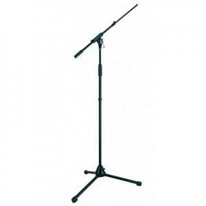 Boston MS-1425-BK Microphone Stand TS