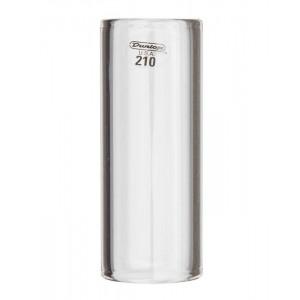 Dunlop 210 Glass Slide