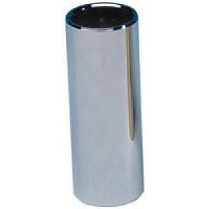 Fender FCSS-1 Steel Slide