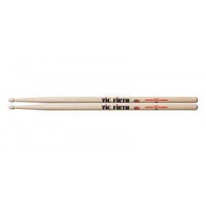 Vic Firth 7A Wd Tp Hckry