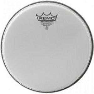 Remo SN-0014-00 Silent Stroke 14 Inch Drum Head