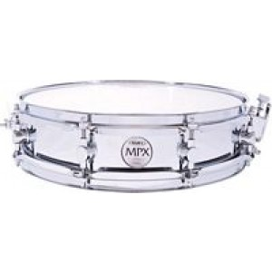 Mapex 13x3.5 Piccolo Snare Drum - Chrome