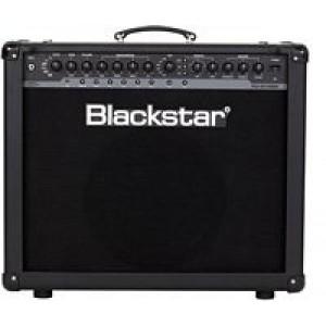 "Blackstar ID:60 TVP 1 x 12"" Combo"