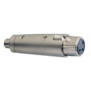 Stagg ACXFCFH Adaptor