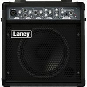 Laney AH-Freestyle Audiohub Workstation (5W) PA / Amp