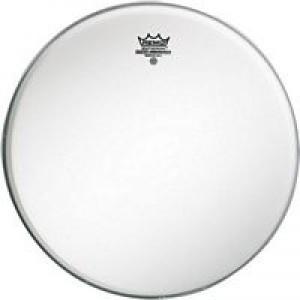 Remo BA-0112-00 Ambassador Coated 12 Inch Drum Head