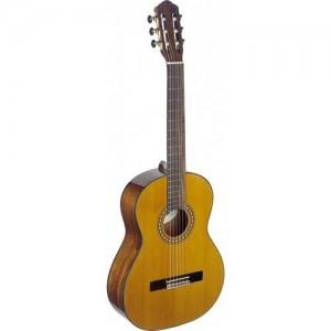 Angel Lopez SIL-HG Classical Guitar