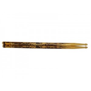 Artisticks 7A Drum Sticks - Superbad