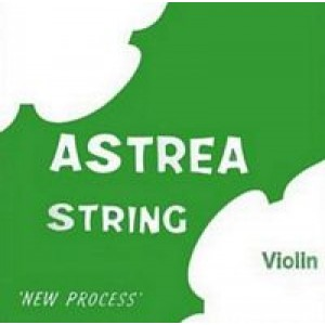 Astrea Full Size Violin Set