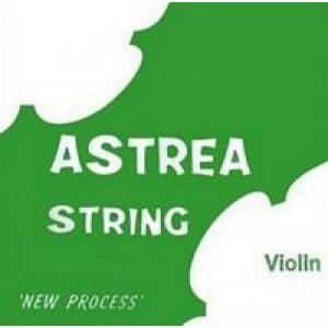 Astrea Single Violin String 1/4-1/2 - E