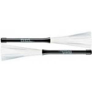 Pro Mark B600 Telescopic Nylon Brushes