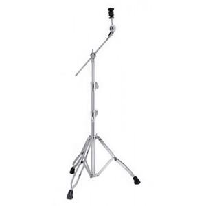 Mapex B800 Boom Cymbal Stand