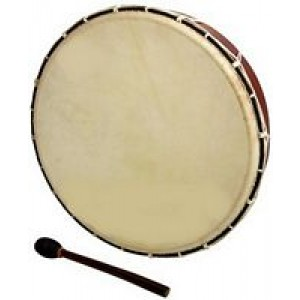 BD73 Shamanic Drum - 45cm
