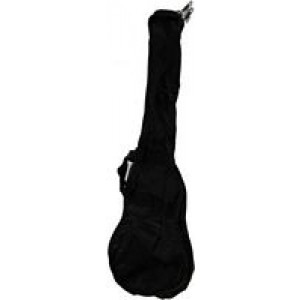 Boogie Bag 1/4 Size Classical Guitar