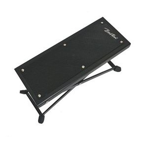 Boston BFS-020 Adjustable Footstool