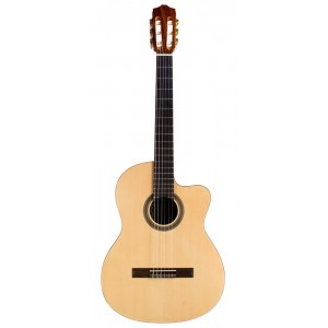 Cordoba C1M-CE Electro-Classical Guitar