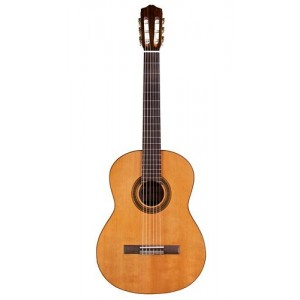 Cordoba C5 Limited Classical Guitar