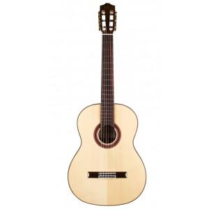 Cordoba C7 Spruce - classical guitar