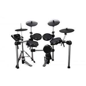 Carlsbro CSD600 Mesh Head Electronic Drum Kit
