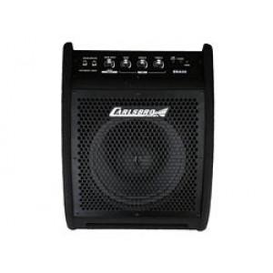 Carlsbro EDA30 Drum Amplifier 30watt