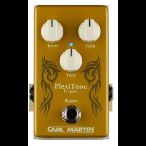 Carl Martin PlexiTone Lo-Gain