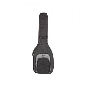 CNB BGB1680 Bass Guitar Gigbag